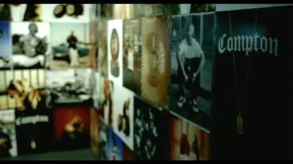 The Game - It s Okay (one Blood) ft. Junior Reid (високо качество)