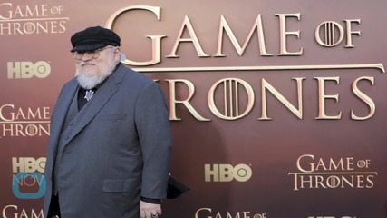 'Game of Thrones' Might All Be a Metaphor for Climate Change