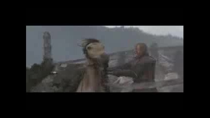 ManOwaR - Sons Of Odin - превод