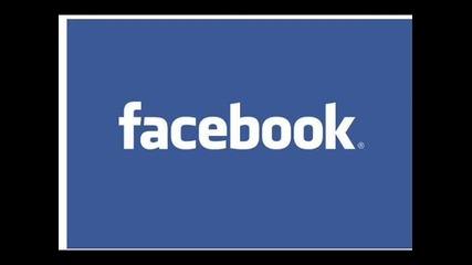 Facebook finger
