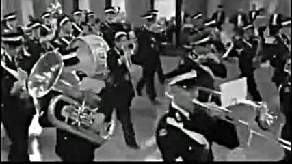 Точно на време ( A stich in time 1963 ) E02