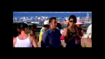 Best Of 2008 Music Videos Dvd - Rip Clip12.3gp