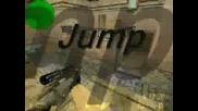 Cs Bhop Jump And Bugs