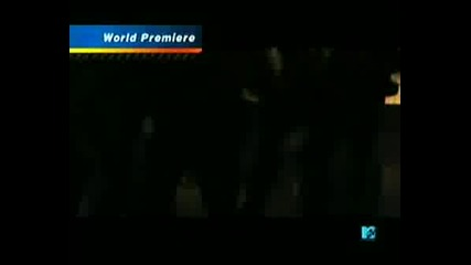 Chris Brown - Forever [ Official Music Video ]