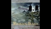 Wuthering Heights - The Nevershining Stones
