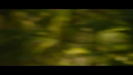 Здрач: Зазоряване част 2 Официален Трейлър 2012 + Бг Субс