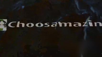 Всички страхотни неща ca на едно място: choosamazing.com