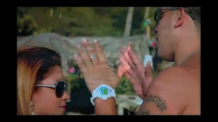 J Alvarez - Junto Al Amanecer (official Video Hd)