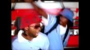 Ying Yang Twins Feat. Lil Jon - Salt Shaker ( Високо Качество )