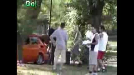 Fiat 126 Голяма Среща На Фенове