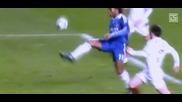 Didier Drogba 11