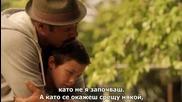 Светкавицата - The Flash - Сезон 1 Епизод 6 - Бг Субтитри