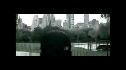 50 Cent Ft. Akon - I Still Will