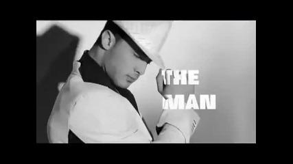 N E W ! Таня Боева - Мъж на годината / Официално Видео / 2012
