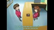 Bokusatsu Tenshi Dokuro - Chan Ep1&2 Part2