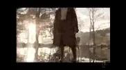 David Bisbal - Amar Es Lo Que Quiero