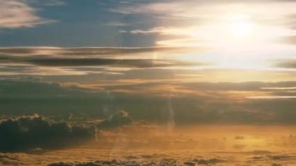 = Над облаците( Full Floating Relax ) =