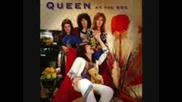 Queen My Fairy King - Live at the Bbc 1973