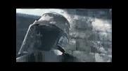 Assassinss Creed Trailer