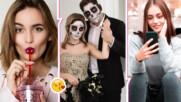 Най-странните сайтове за запознанства! Tinder за вегани, зомби свалки и още