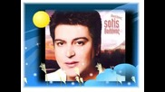 Sotis Bolanhs - Panselhnos By Kastoriafc Team)