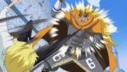 One Piece - 793 ᴴᴰ