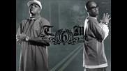 Three 6 Mafia - Where They Hang (ft Fiend)