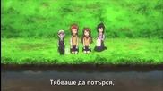 [lightningsubs] Non Non Biyori - ep 03 [1080p] [bg subs]