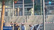 ТЕРОР: Двама убити при нападение с нож в Марсилия