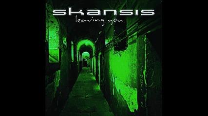 Skansis - I Want You