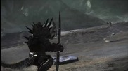 Guild Wars 2 - New Heroes of Tyria Trailer