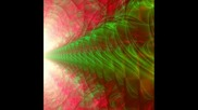 Fractals With Chi Mai (Еnnio Morricone)