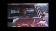 One Tree Hill Season 5 Promo
