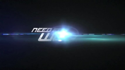 New Need For Speed - World - Power Ups