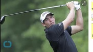 Scott Stallings Suspended for Breaking PGA Tour's Anti-Doping Policy