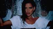 Inna feat. Yandel - In Your Eyes (official Video)2013*превод*