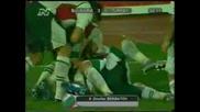 България - Турция 3:1