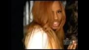 Ciara Ft Ludacris - Oh