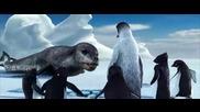 Весели крачета (2006)