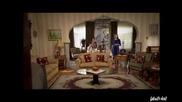 Сезони на Любовта епизод 196