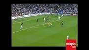 Реал Мадрид 3:0 Марсилия