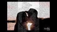 Kat Deluna - Love me