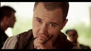 Били Хлапето и Дивна - Слънчеви Дни ( Официално Видео )