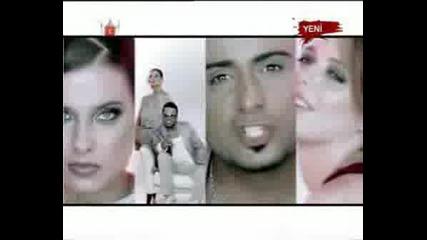 Ozan - Bi Gecelik(2008).wmv