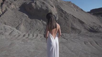 Alex & Dessy - Muse (official teaser)