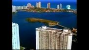 От местопрестъплението: Маями S04 E15 / Бг. аудио
