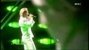 Беларус - Петр Елфимов - Eyes that never liе - Евровизия 2009 - Първи полуфинал