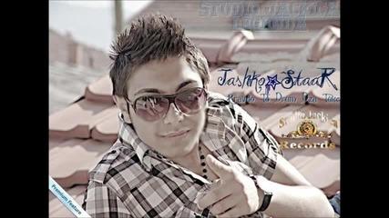 Jasko Star - 2012