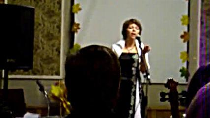 Ирина Прокофиева