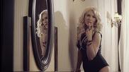 !!! Nikolina Kovac 2015 - Sumnjivo lice - (official Hd Video) - Prevod